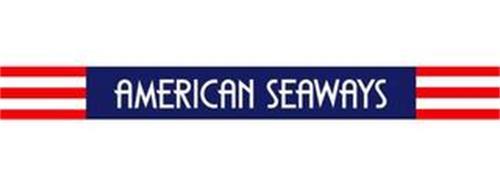 AMERICAN SEAWAYS