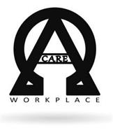 WORKPLACE CARE