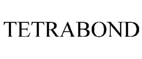 TETRABOND