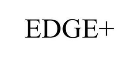 EDGE+