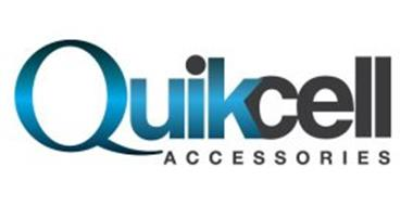QUIKCELL ACCESSORIES