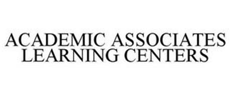 ACADEMIC ASSOCIATES LEARNING CENTERS