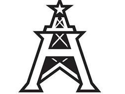 Alpha Entertainment LLC