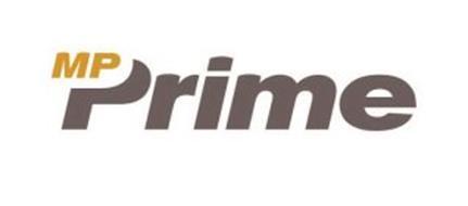 MP PRIME