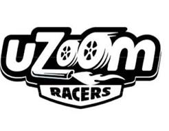 UZOOM RACERS