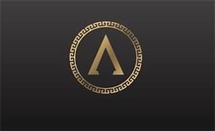 Alpha Influence, LLC