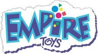 Alpha International Toys 102