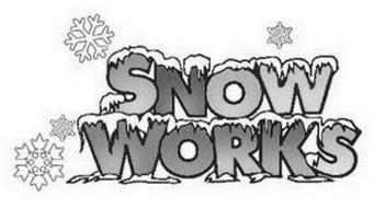 SNOW WORKS