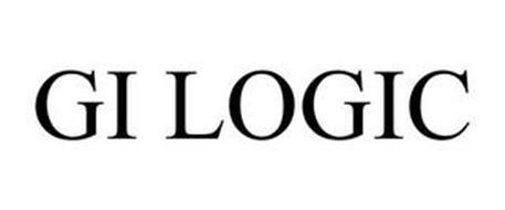 GI LOGIC