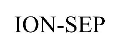 ION-SEP