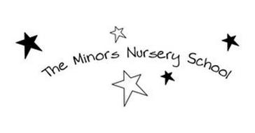 THE MINORS NURSERY SCHOOL