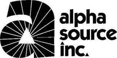 A ALPHA SOURCE INC.