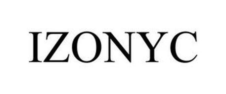 IZONYC