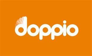 DOPPIO