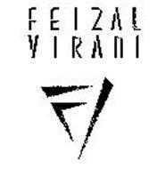 FV FEIZAL VIRANI