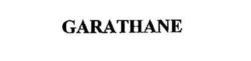 GARATHANE