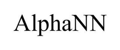 ALPHANN