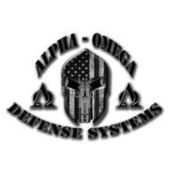 ALPHA - OMEGA DEFENSE SYSTEMS