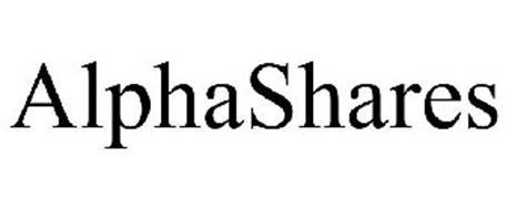 ALPHASHARES