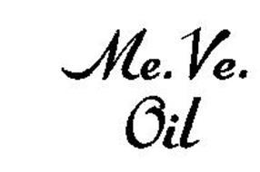 ME-VE-OIL