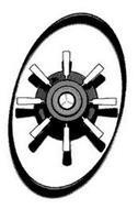 ALPIN MANAGEMENT PARTNERS LTD., LLC