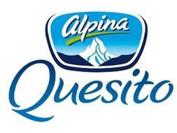 ALPINA QUESITO