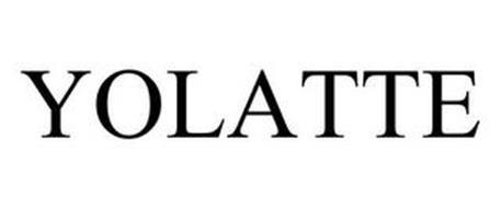 YOLATTE