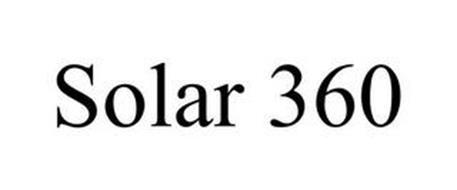 SOLAR 360