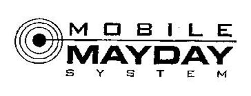 MOBILE MAYDAY SYSTEM
