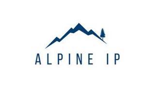 ALPINE IP