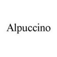 ALPUCCINO