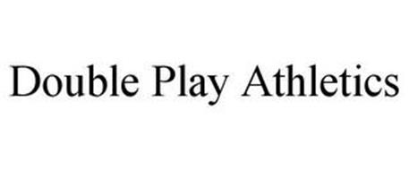 DOUBLE PLAY ATHLETICS