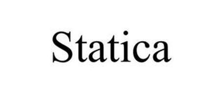 STATICA