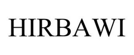 HIRBAWI