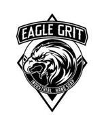 EAGLE GRIT INDUSTRIAL HANDSOAP