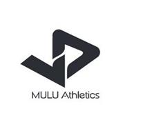 MULU ATHLETICS
