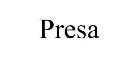 PRESA