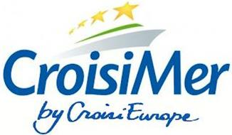 CROISIMER BY CROISI EUROPE