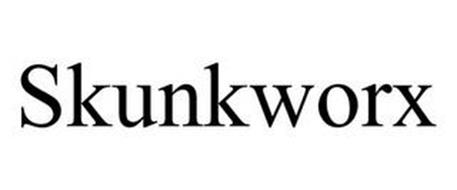 SKUNKWORX