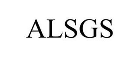 ALSGS