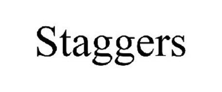 STAGGERS