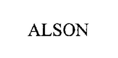 ALSON