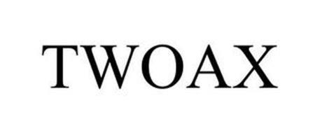 TWOAX
