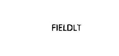FIELDLT