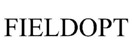 FIELDOPT