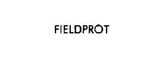 FIELDPROT