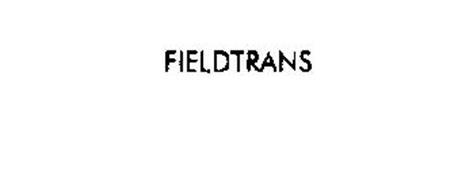 FIELDTRANS