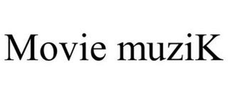 MOVIE MUZIK