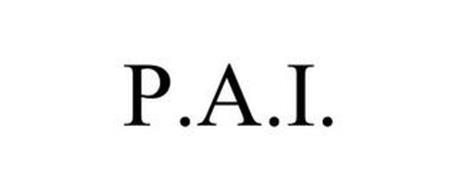 P.A.I.