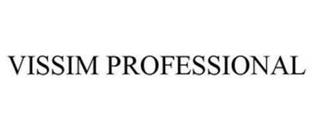 VISSIM PROFESSIONAL